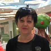 Татьяна 51 Москва