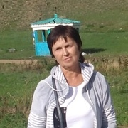 Ирина 55 Иркутск