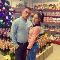 Valentina, 25 лет, Стрелец, Лысянка