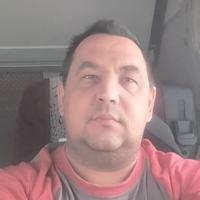 анархист, 44 года, Лев, Тимашевск
