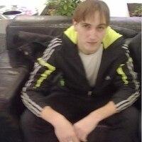 сергей, 28 лет, Весы, Омск
