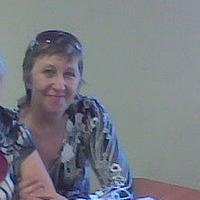 Любовь, 65 лет, Дева, Кемерово