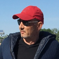 Алекс, 44 года, Рыбы, Калининград