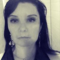 Алена, 36 лет, Рак, Казань