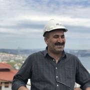 St 51 Стамбул