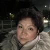 Goto Lidia, 55, г.Токио