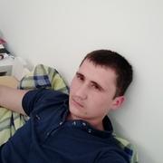 Анатолий 24 Сулехув