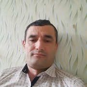 Русран 41 Подольск