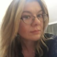 Наталья, 44 года, Близнецы, Санкт-Петербург
