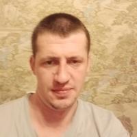 Виктор Ризин, 31 год, Рыбы, Челябинск