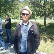 Алексей 45 Сосьва