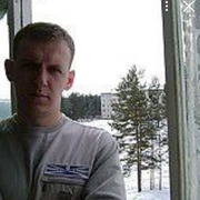 Эдуард 40 Саянск