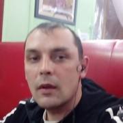 Илья 32 Иркутск