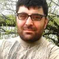 Павлик, 36 лет, Рыбы, Москва