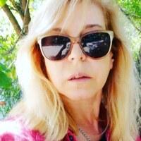 Rina, 49 лет, Козерог, Одесса