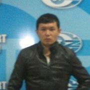 Jalol Muhamov 35 Ташкент