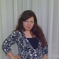 Lana, 39 лет, Козерог, Екатеринбург