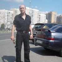 Гризли, 59 лет, Водолей, Москва