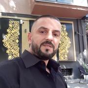 berti 30 Тирана