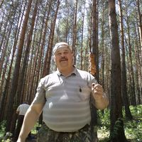 Дмитрий, 50 лет, Скорпион, Златоуст