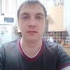 Даниил, 25, г.Усть-Ордынский