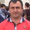 vaso077, 44, г.Noyemberyan