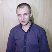 Андрей 40 Нижний Тагил