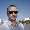 Хуршед, 40, г.Бустан