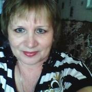 Елена Лагутина 61 Астрахань
