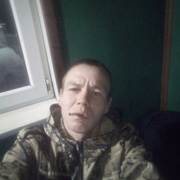 Дмитрий 31 Талица