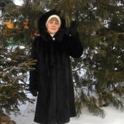 Елена 66 Хабаровск