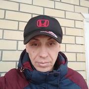 костя 30 Ульяновск