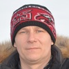 Aleksandr, 45, г.Благовещенка