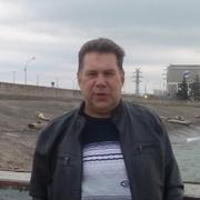 Влад 55 Новосибирск