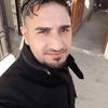 sukhraj singh, 30, г.Дум-Дум