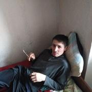Мурад 45 Малая Вишера