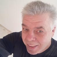 Анатолий, 55 лет, Лев, Москва