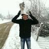 Алишер, 23, г.Душанбе