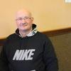 Михаил, 55, г.Зелёный Бор