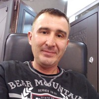 Андрей, 41 год, Скорпион, Монино