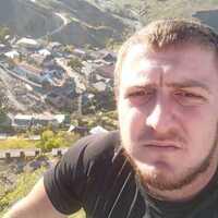 Мурад, 42 года, Лев, Махачкала