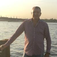 Василий, 30 лет, Рыбы, Томск