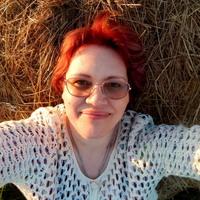 Елена, 55 лет, Стрелец, Москва
