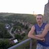 саша, 32, г.Groschowitz