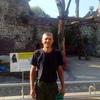 Алексей, 41, г.Яр