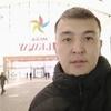 Баха, 28, г.Тараз (Джамбул)