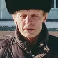 konstantin shevtsov, 65 лет, Козерог, Белово