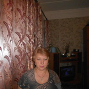 Валентина 58 Зареченск