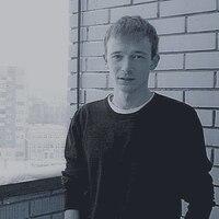Александр, 26 лет, Телец, Чебоксары