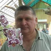 Валерий 58 Киев
